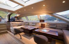 Sailingyacht for Sale