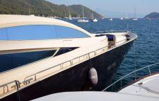 Yacht Charter Gocek.